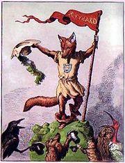 reynard-the-fox.1255626086.jpg