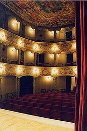 theatre.1259267909.jpg
