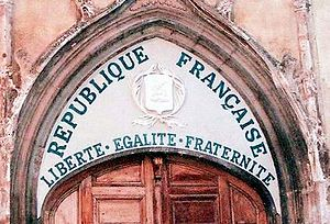 liberte-egalite-fraternite-tympanum-church-saint-pancrace-aups-var.1261847748.jpg
