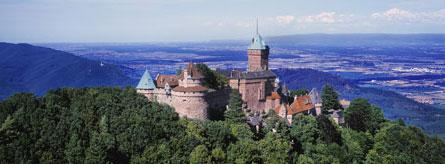 chateau-haut-koenigsbourg.1263132241.jpg