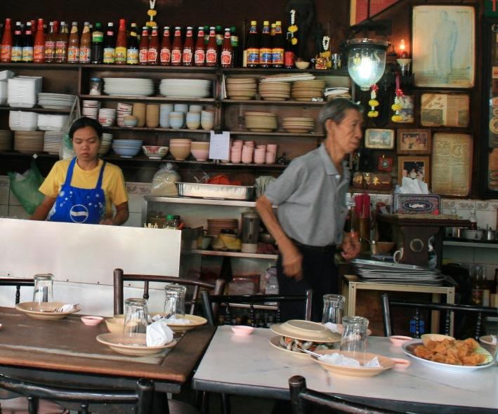 restaurant-bangkok-sukhumvit-yong-lee.1268557294.jpg