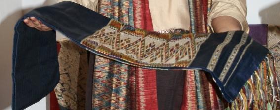 taykeo-textile-laos-luang-prabang.1270001187.jpg