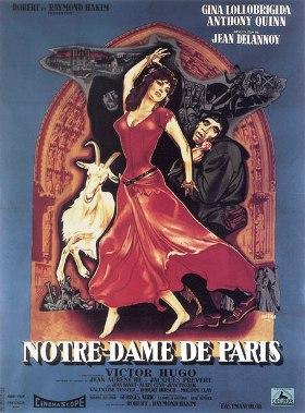 notre_dame_de_paris_1956.1282922555.jpg