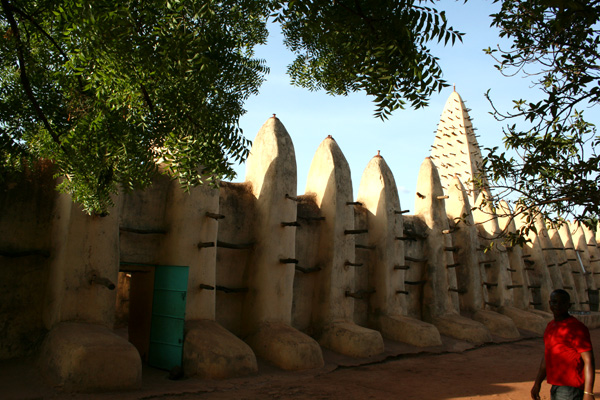 mosquee-bobo.1295797367.jpg