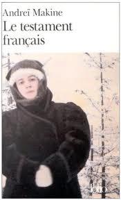 testament-francais.1296311329.jpg