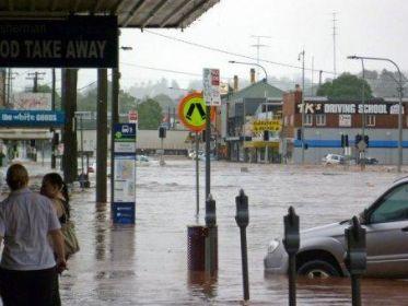 inondation.1294745280.jpeg