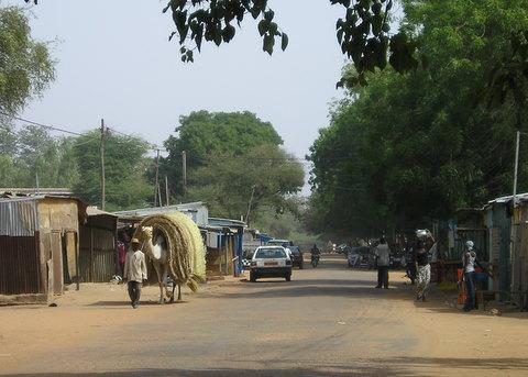 niamey.1294662474.jpg