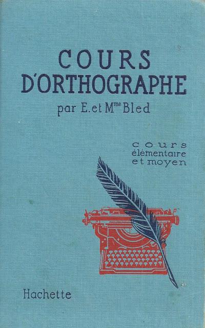 """Résultat de recherche d'images pour """"Bled 1960"""""""