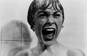 """Résultat de recherche d'images pour """"douche psychose"""""""